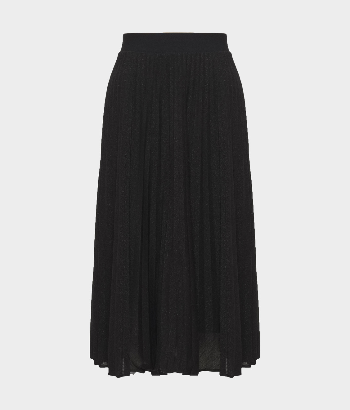 Libertine Libertine Libertine Skirt Closer Black