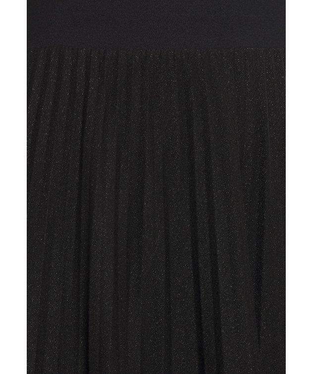 Libertine Libertine Libertine Skirt Closer Black