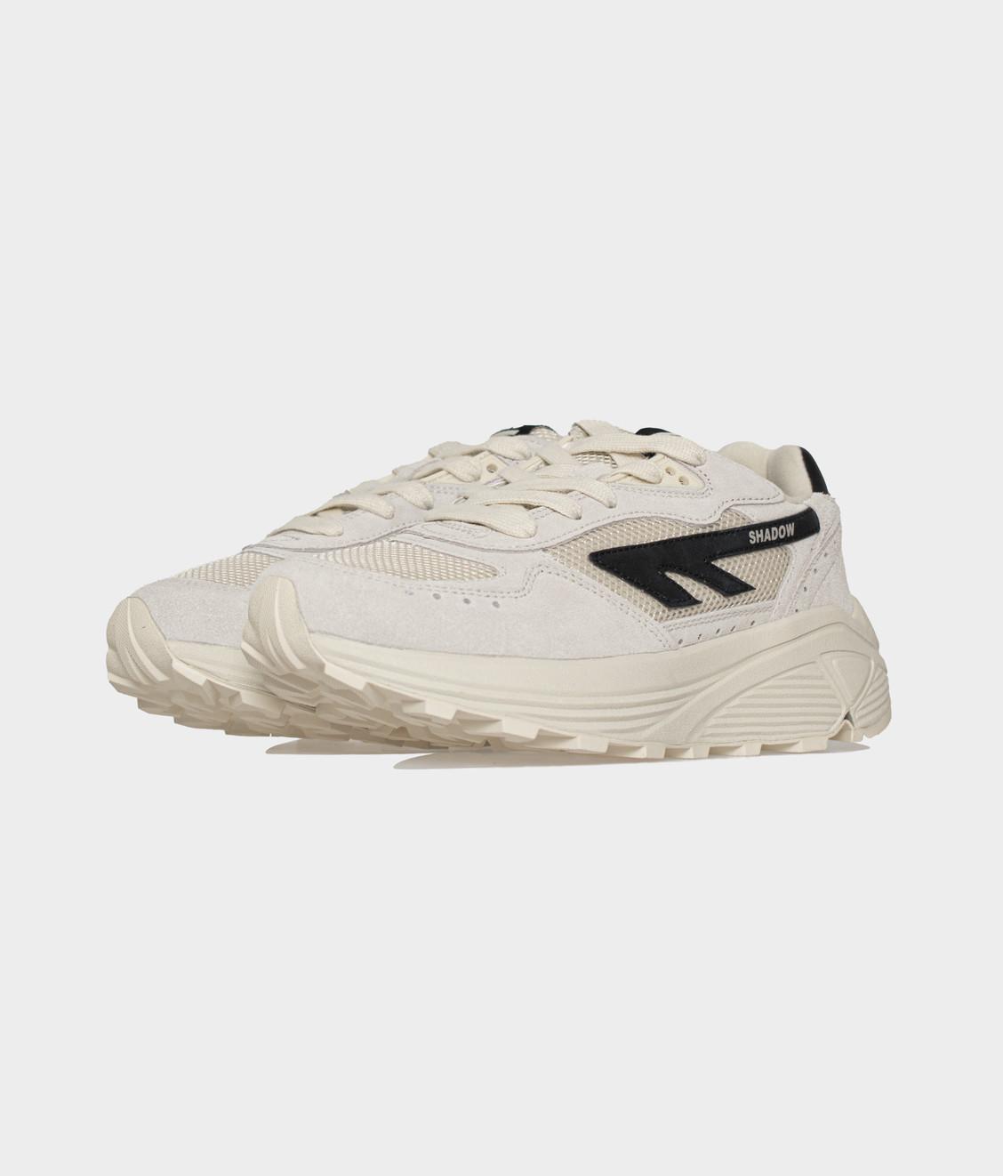 Hi-Tec Hi-Tec HTS Silver Shadow RGS White/Black