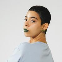 The New Originals x Maha | Meet the Creatives: Agnes Montecinos Muñoz