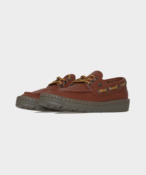 Adidas Saint Florent St Redwood Brown