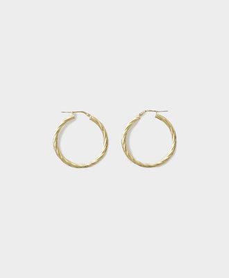 Golia Golia Bobby Earrings