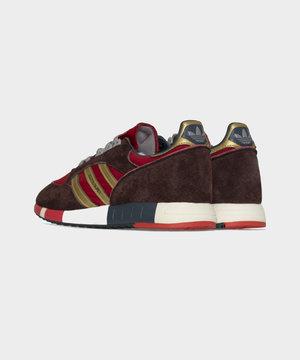 Adidas Adidas Boston Super Red/Gold