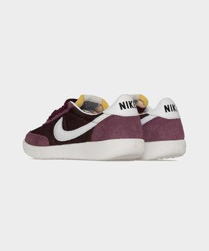 Nike Nike Killshot SP Dark Beetroot