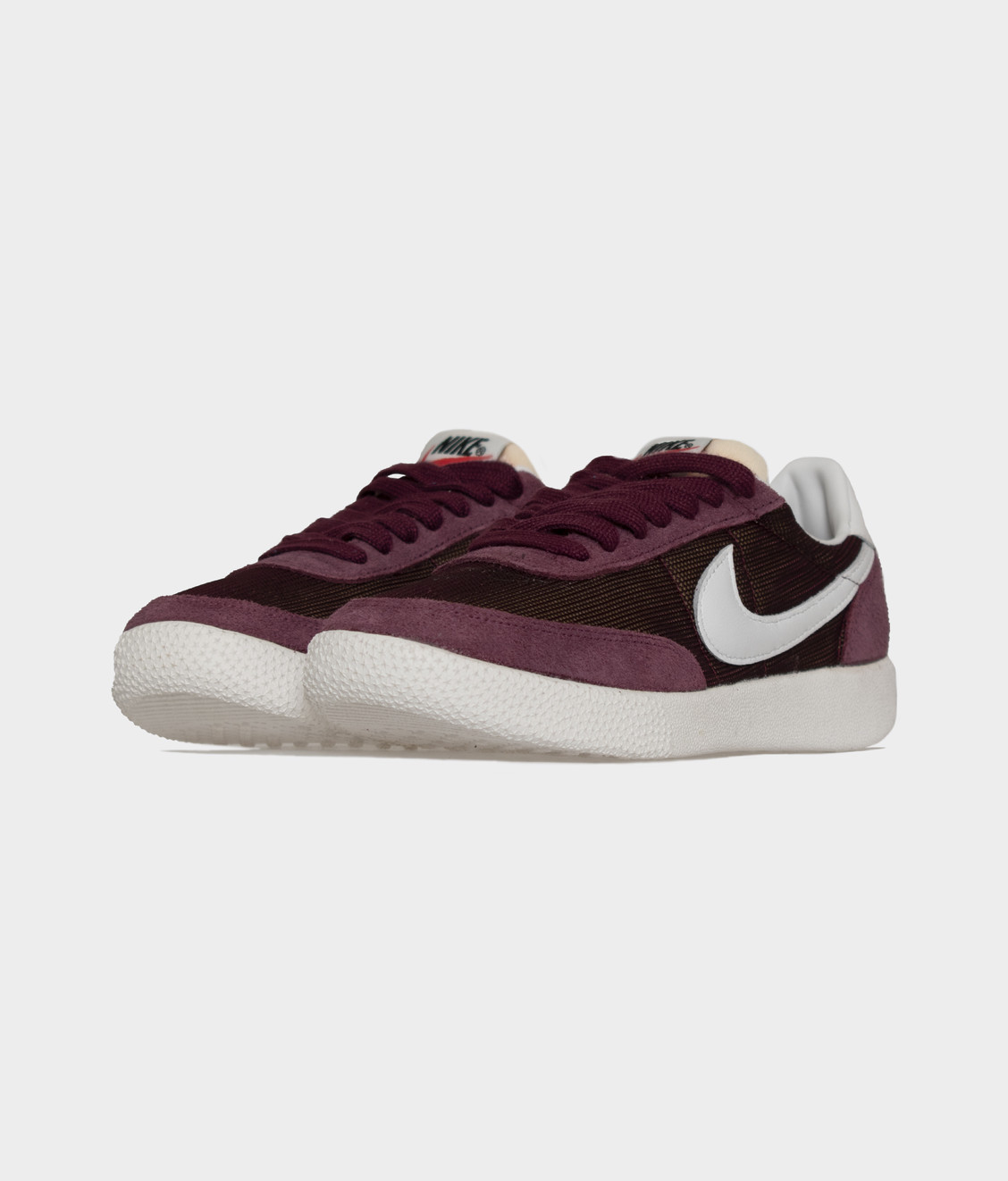 Nike Nike Killshot SP Dark Beetroot