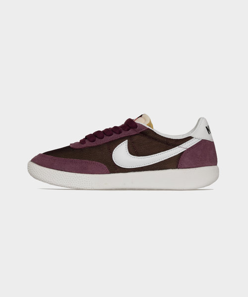 Nike Killshot SP Dark Beetroot