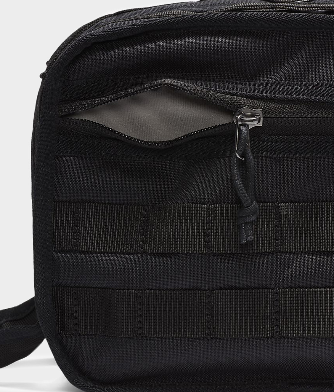 Nike Nike Sportswear RPM Bag Black