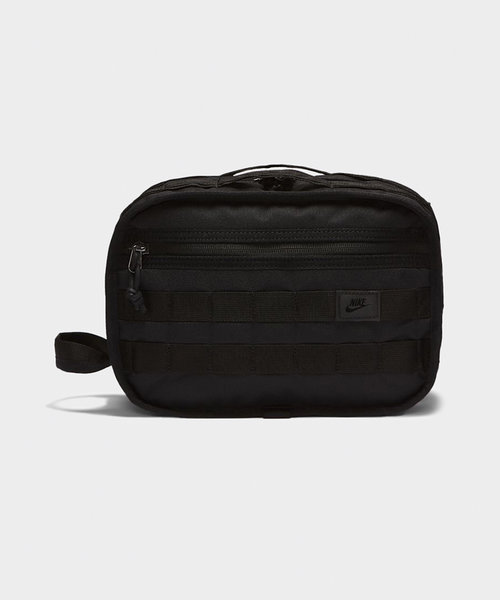 Nike Sportswear RPM Bag Black
