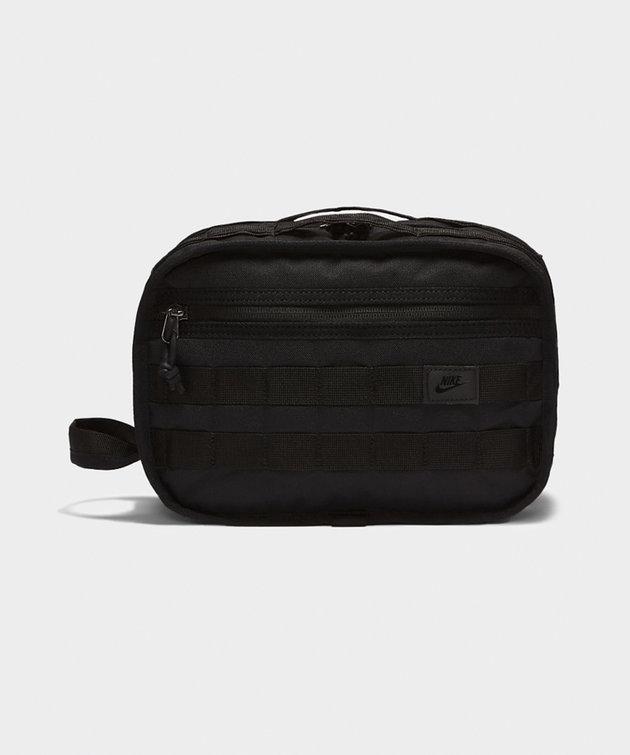 Nike Nike Sportswear RPM Bag Black