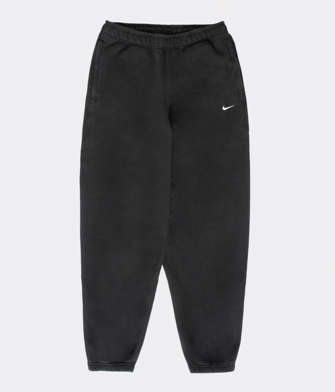 Nike Nike NRG Pant Wash Black/White