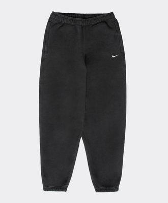 Nike Nike NRG Pant Washed Black