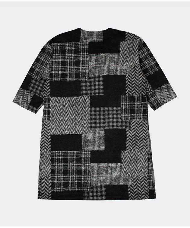 Engineered Garments Engineered Garments Couer Knit Dress Patch