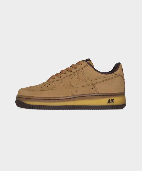 Nike Air Force 1 Low Retro SP Wheat/Mocha
