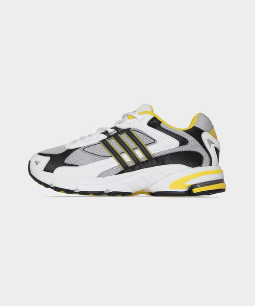 Adidas Response CL White/Yellow