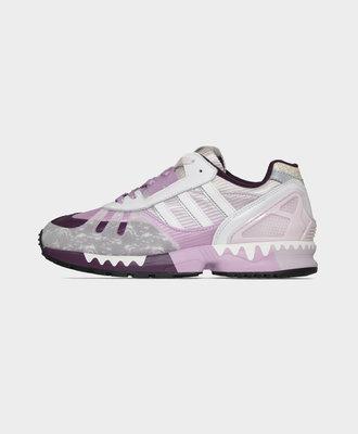Adidas Adidas ZX 7000 Hey Tea Pink