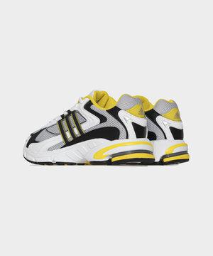 Adidas Adidas Response CL White/Yellow