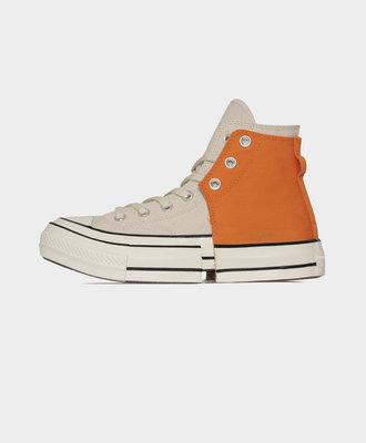 Converse Converse x Feng Chen Wang 2-in-1 Chuck 70 Orange
