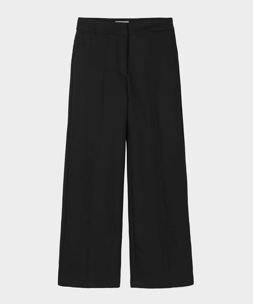 Libertine Lark Trousers Black