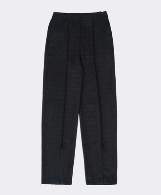 Libertine Libertine Libertine Touch Trousers Dark Navy