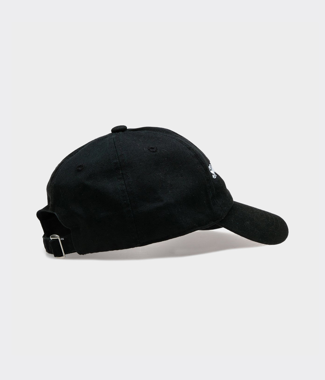 Sporty and Rich Copy of Sporty & Rich SOGH Hat Dandelion
