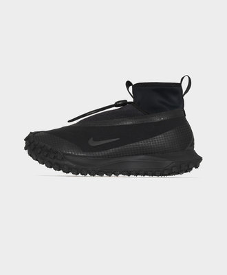 Nike Nike ACG Gore-Tex  Mountain Fly Black