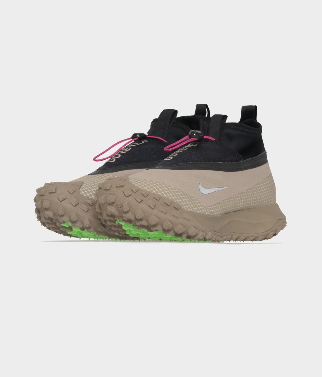 Nike Nike ACG Gore-Tex  Mountain Fly Khaki