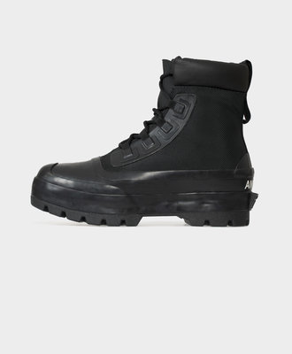 Converse Converse x Ambush CTAS Duck Boot Black