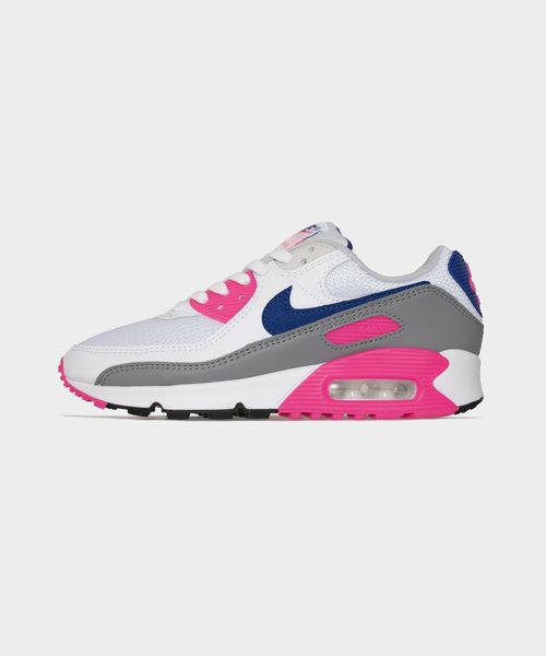 Nike Air Max 90 III Concord Pink Blast