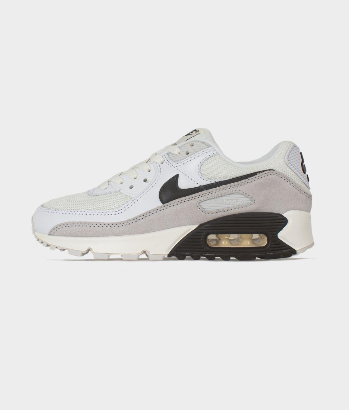 Nike Nike Air Max 90 Baroque Brown
