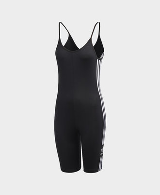 Adidas Adidas Cycling Suit Black