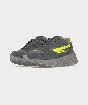 Hi-Tec Hi-Tec HTS Shadow RGS Grey Neon Yellow