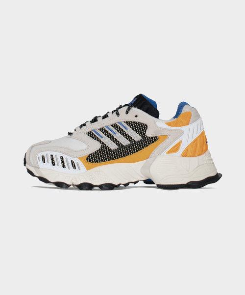 Adidas Torsion TRDC CWhite Bliss