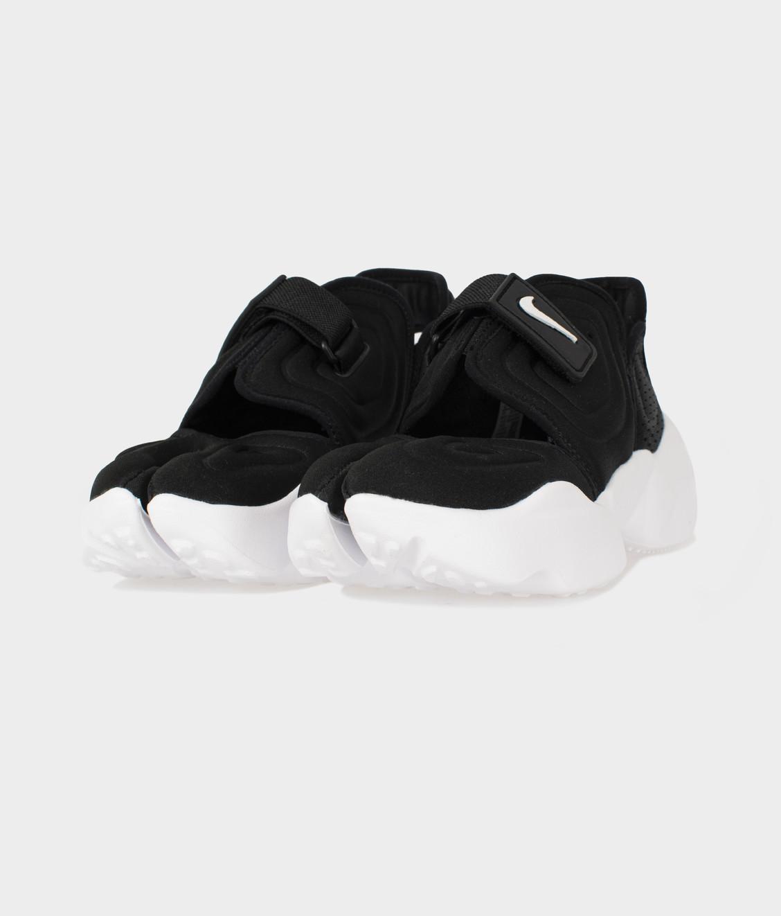 Nike Nike W Aqua Rift Black