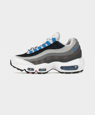 Nike Nike Air Max 95 Greedy 2.0