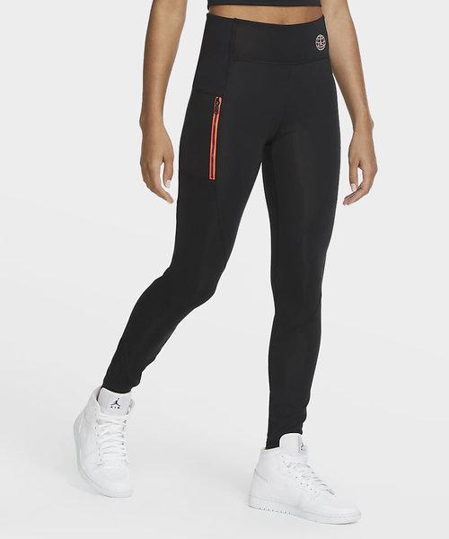 Jordan Winter Utility Leggings Black