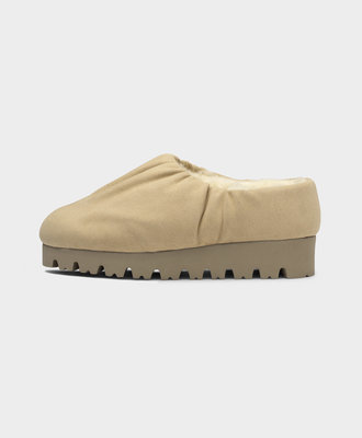 Yume Yume Yume Yume Camp Shoe Eco Wool