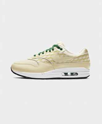 Nike Nike Air Max 1 PRM Lemonade