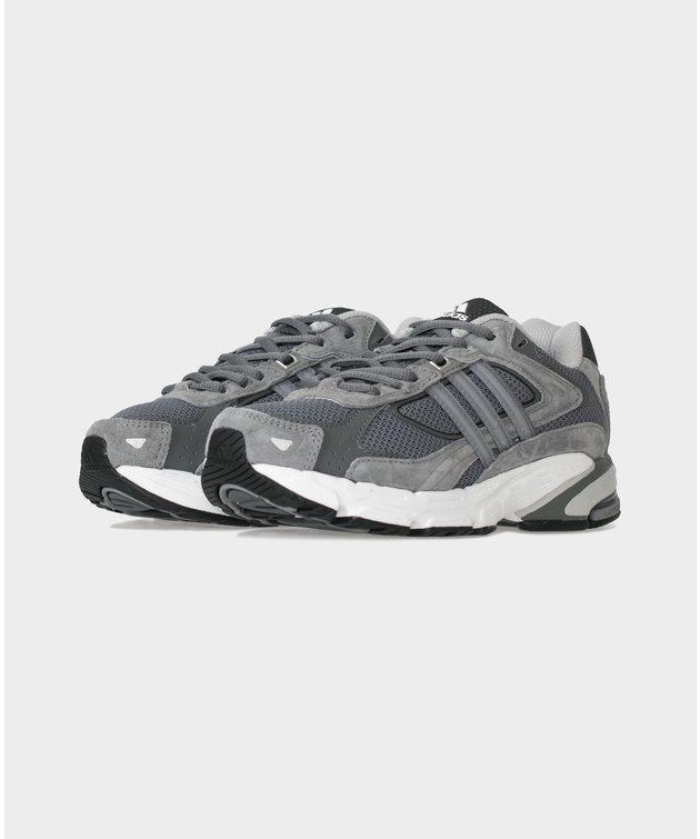 Adidas Adidas Response CL Grey Four