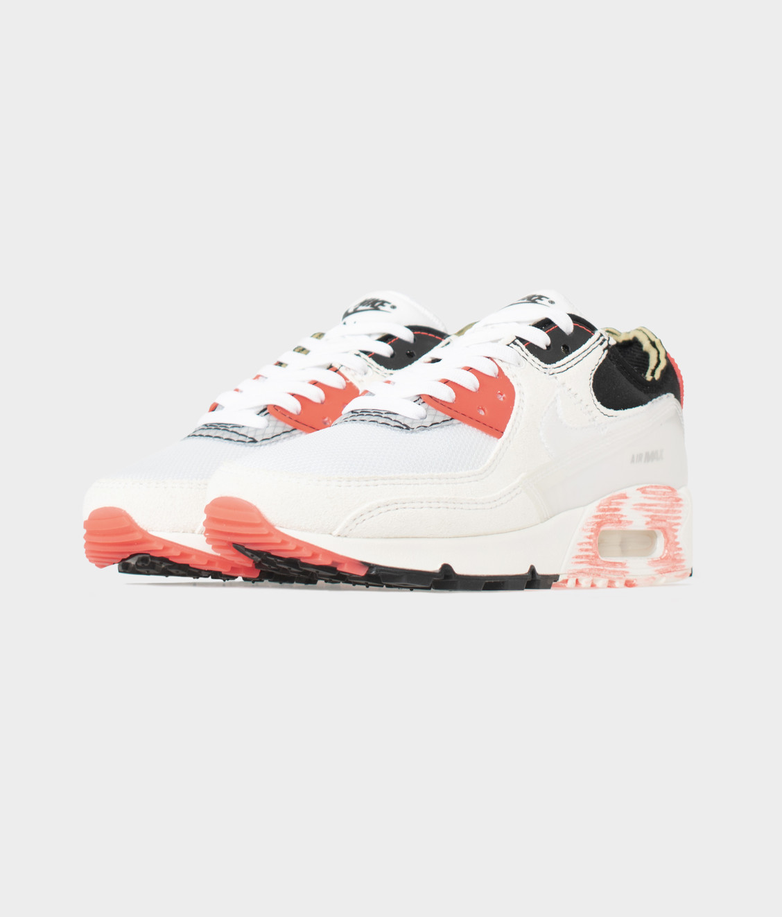 Nike Nike Air Max 90 (III) PRM Archetype