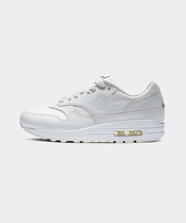 Nike Nike WMNS Air Max 1 Tawny Summit White