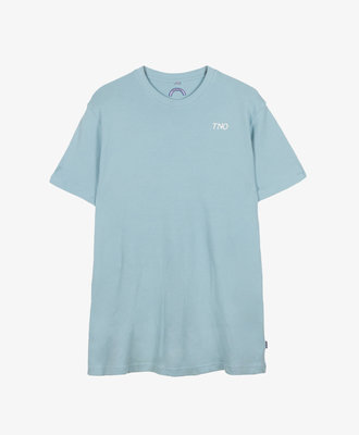 The New Originals TNO CATNA Tee Light Blue