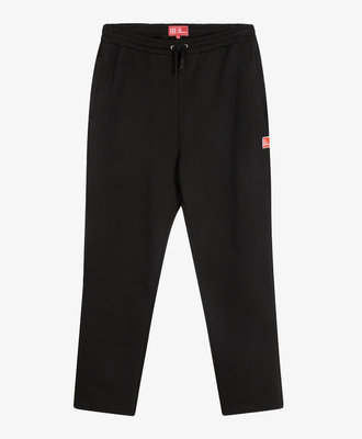 The New Originals TNO Testudo Pants Black