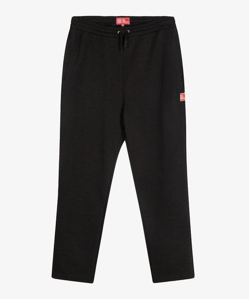 TNO Testudo Pants Black