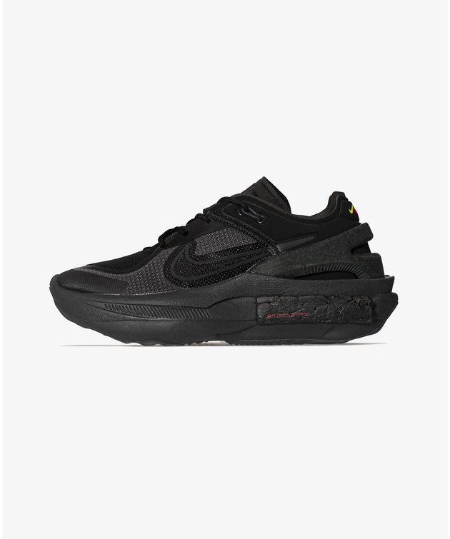 Nike Nike Fontanka Edge Black