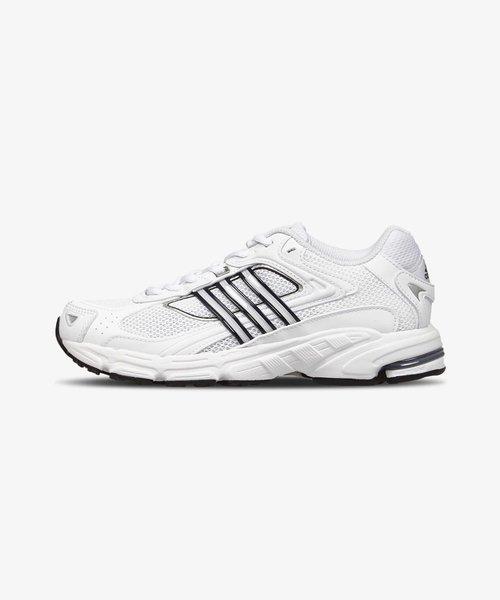 Adidas Response CL White/Core Black