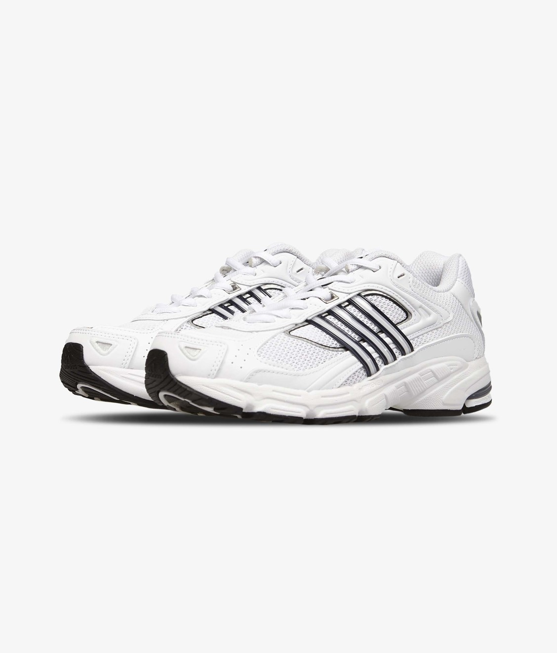 Adidas Adidas Response CL White/Core Black
