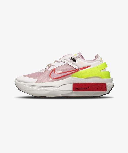 Nike Fontanka Edge Light Artic Pink