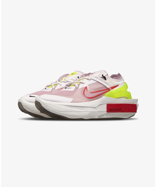 Nike Nike Fontanka Edge Light Artic Pink