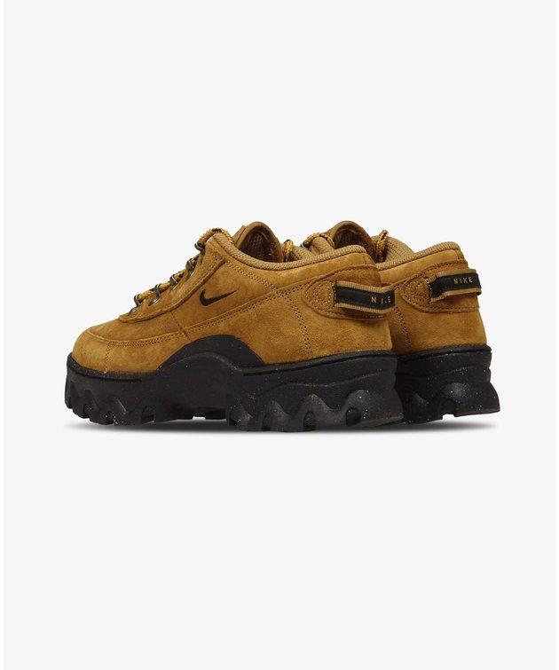 Nike Nike Lahar Low Wheat