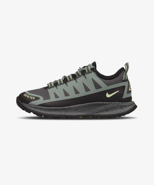Nike ACG Air Nasu Gore-Tex Clay Green/Olive Aura